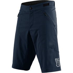 Troy Lee Designs Skyline Shell Shorts, marine